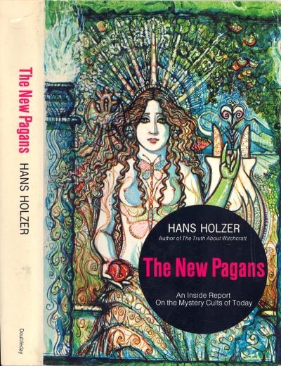 25943_New_Pagans_1000b_122_513lo copy