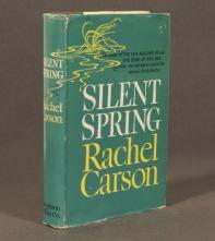 Carson Silent Spring 1000