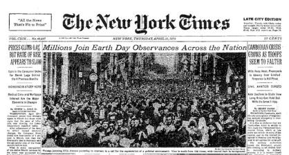 Earth_Day_NY_Times