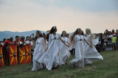 cricau_festival_2013_-_sanziene_-_24