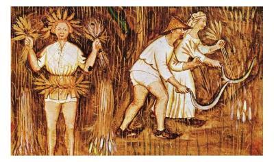Lughnasadh-harvest-1024x607