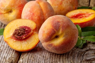 thinkstock_rf_peaches